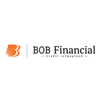 BOB Financial Recruitment