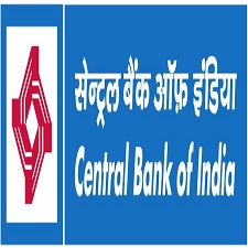Central Bank Of India Counselor Recruitment