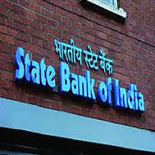 SBI Nodal Officer Recruitment