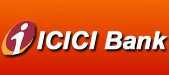 ICICI Bank Jobs