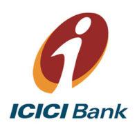 ICICI Bank Jobs in Solapur