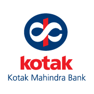 Kotak Mahindra bank Jobs